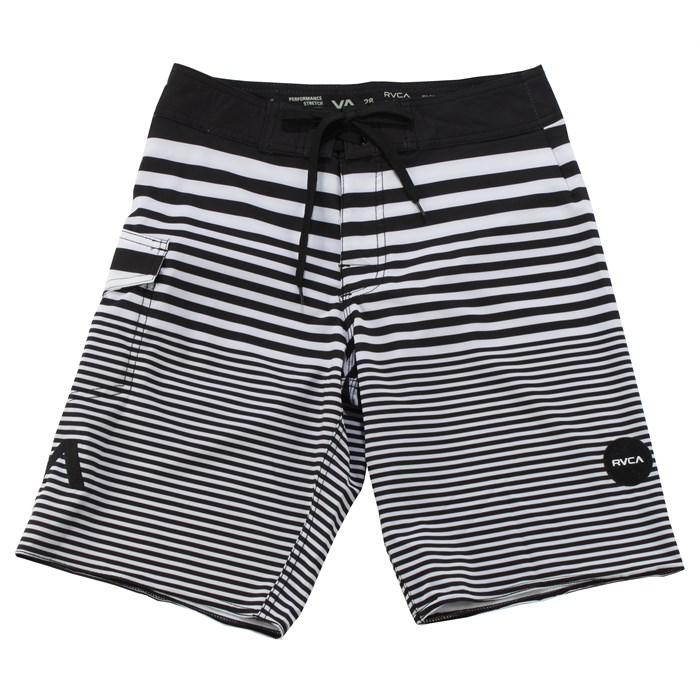 RVCA - Going Up Boardshorts