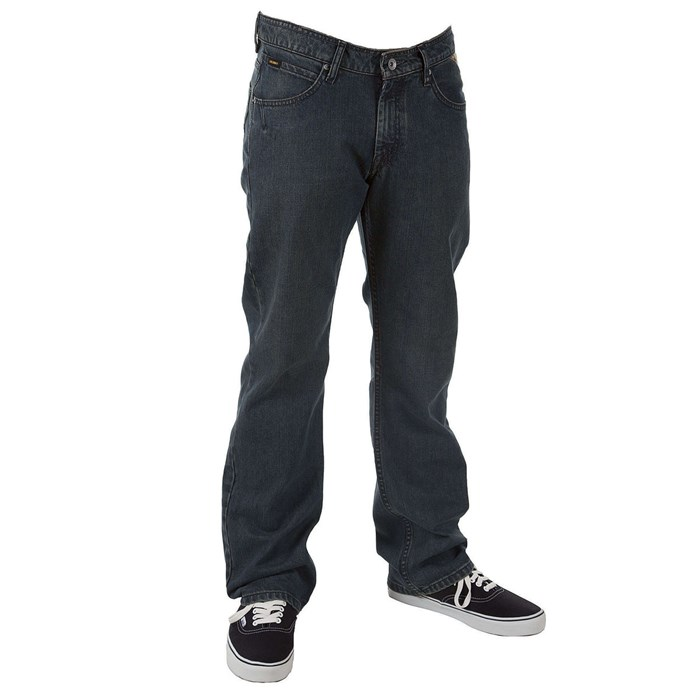 Volcom - Enowen Jeans