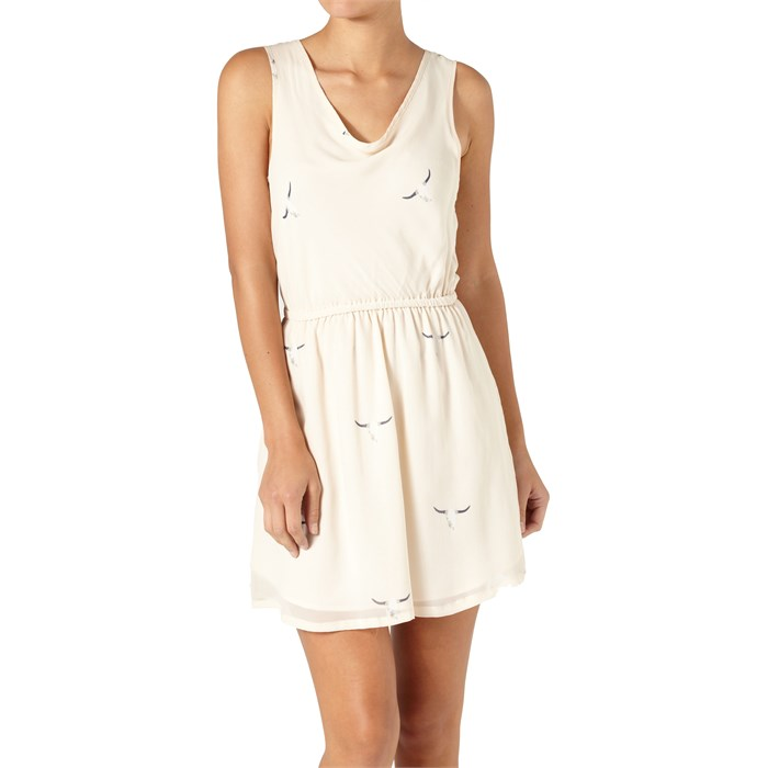 Quiksilver - The Austin Dream Dress - Women's