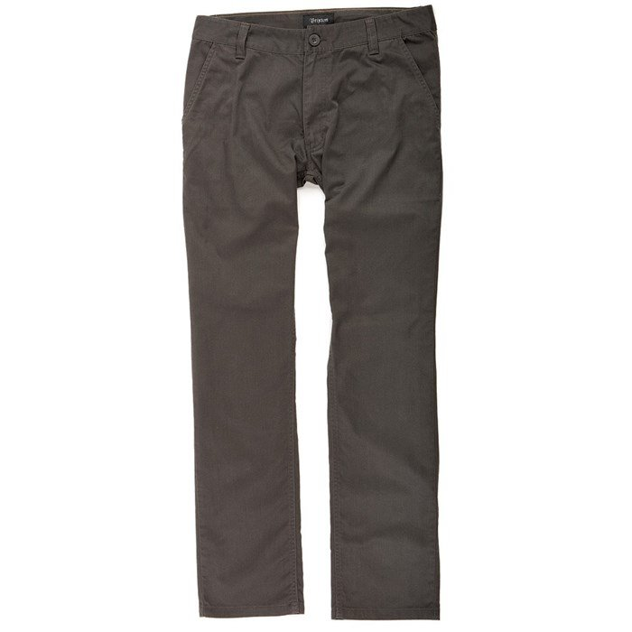 Brixton - Toil Chino Pants