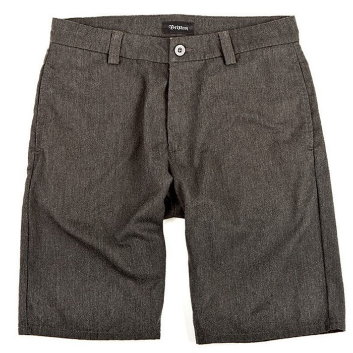 Brixton - Thomson Slack Shorts