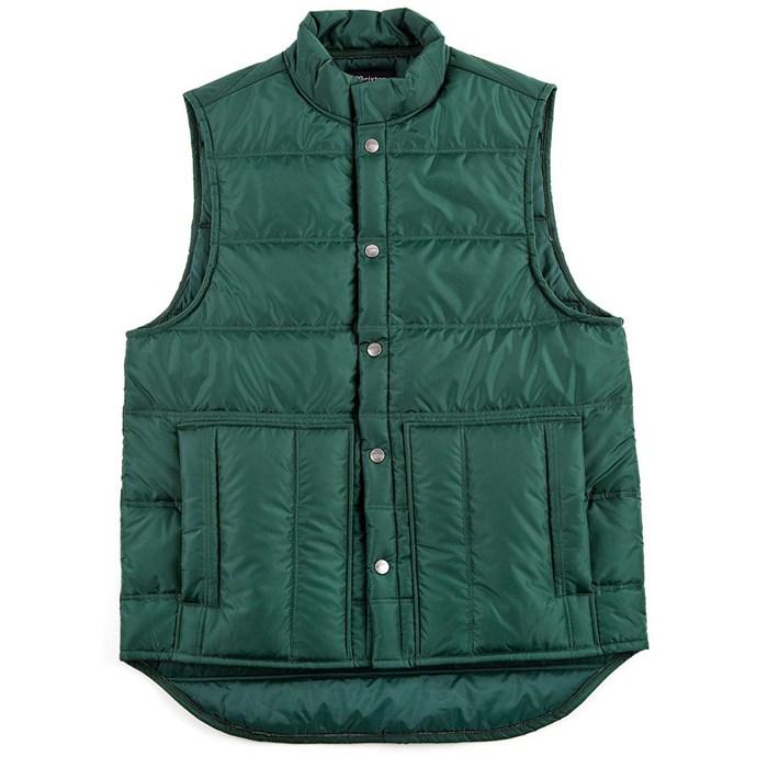 Brixton - Porter Vest