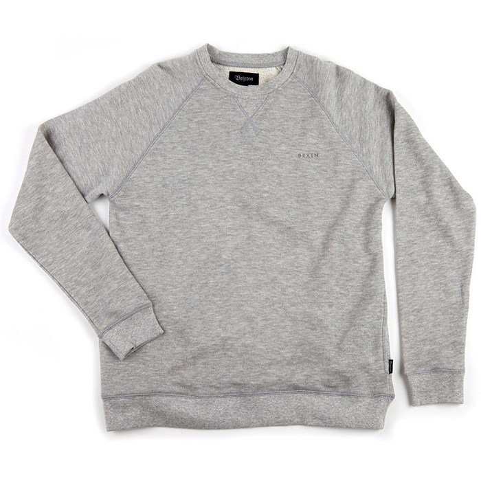 Brixton - Junction II Sweatshirt