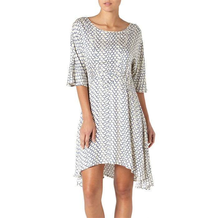 Quiksilver - Mermaid Dress - Women's