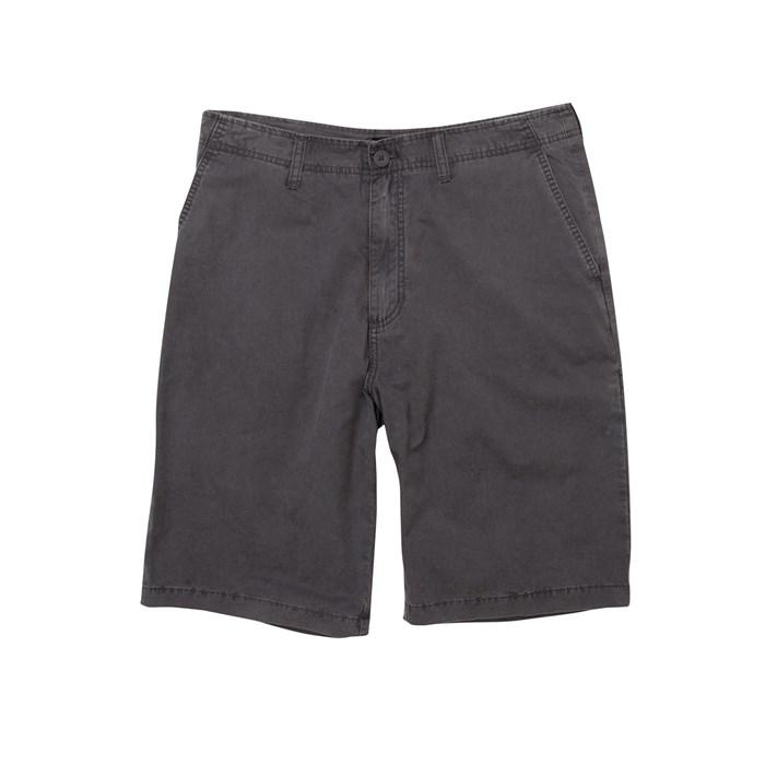 Quiksilver - Outlander Shorts
