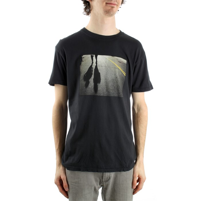 Quiksilver - Sunset Strip T Shirt