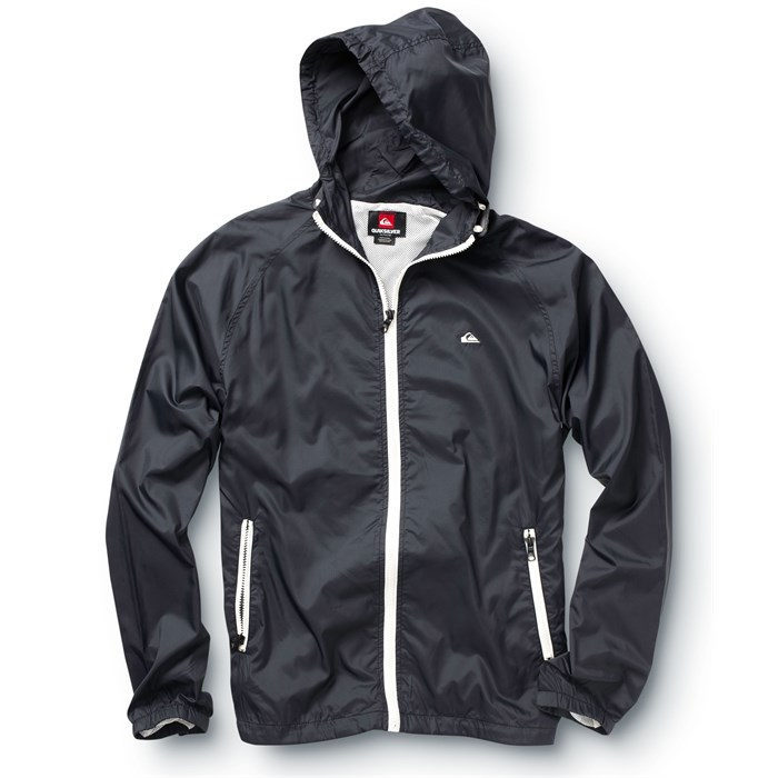 Quiksilver - Spencer Jacket