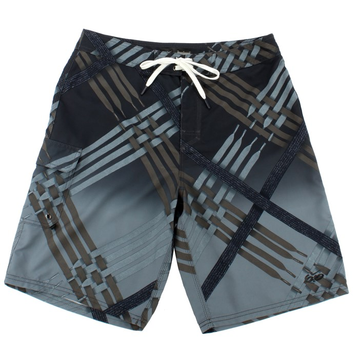 Nike - Scout Laces Boardshorts