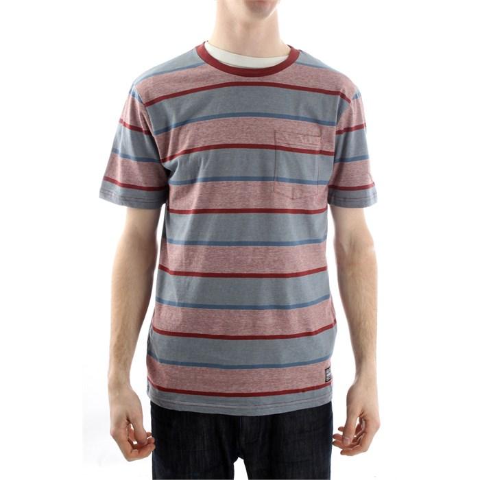 Electric - Lark T Shirt