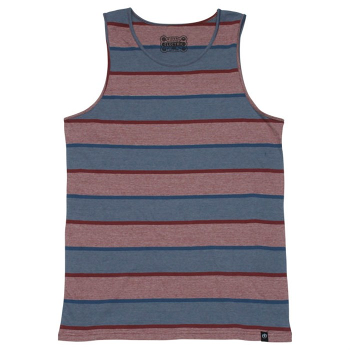 Electric - Electric Lark Tank Top