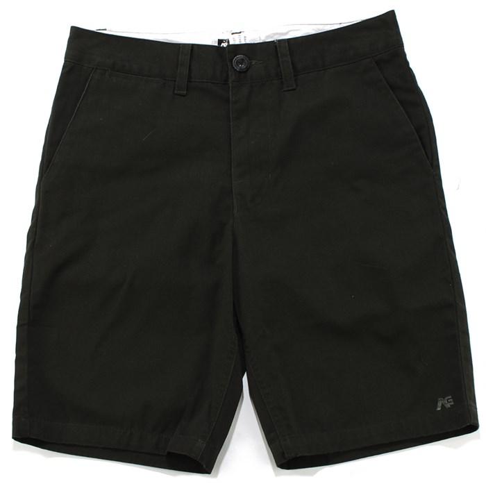"""Analog - AG Chino 20"""" Shorts"""