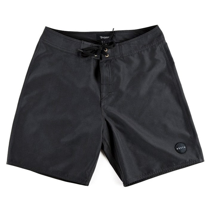 Brixton - Brixton Galley Boardshorts