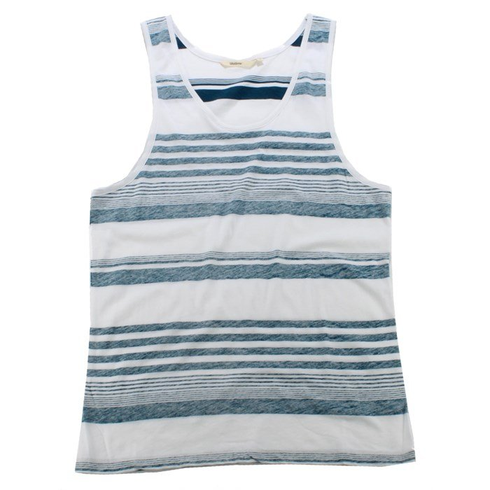 Lifetime Collective - Hazelton Tank Top