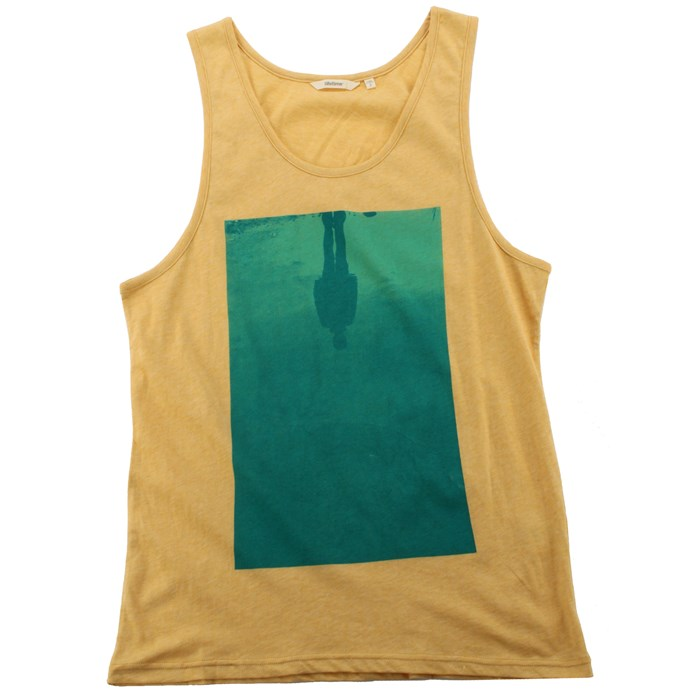 Lifetime Collective - Reflection Tank Top