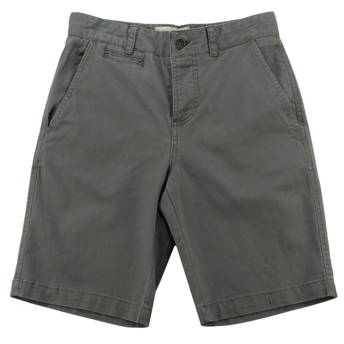 Lifetime Collective - Howl Shorts
