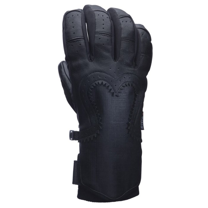 Ride - Linda Gloves - Women's