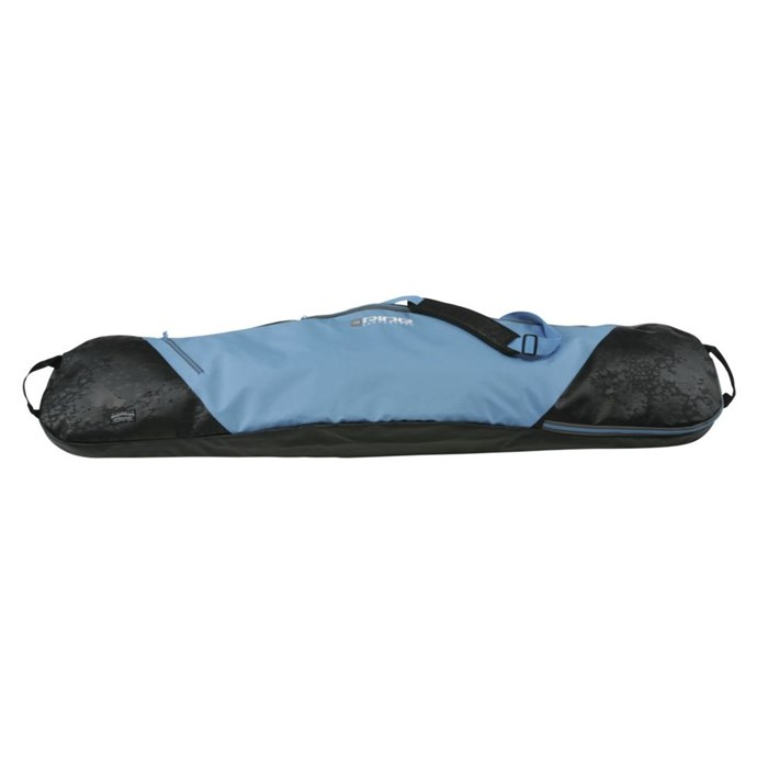 Ride - Blackened Snowboard Bag 2012