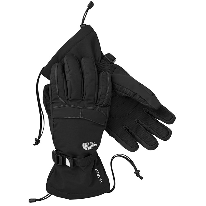 The North Face - Montana Gloves