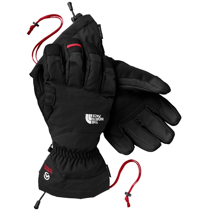 The North Face Patrol Gloves  261974712f4c