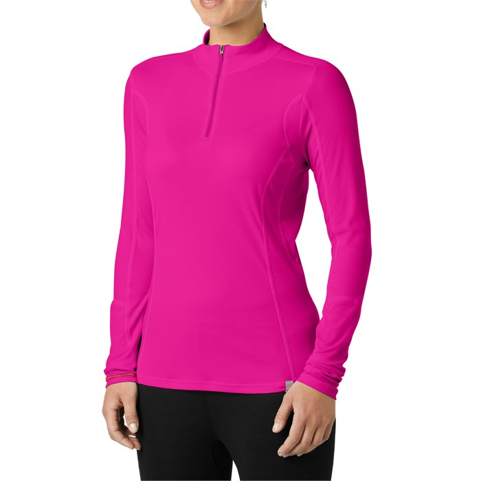 The North Face - Light Crew Top - Women's