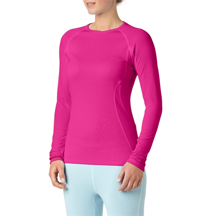The North Face - Warm Crew Top - Women's
