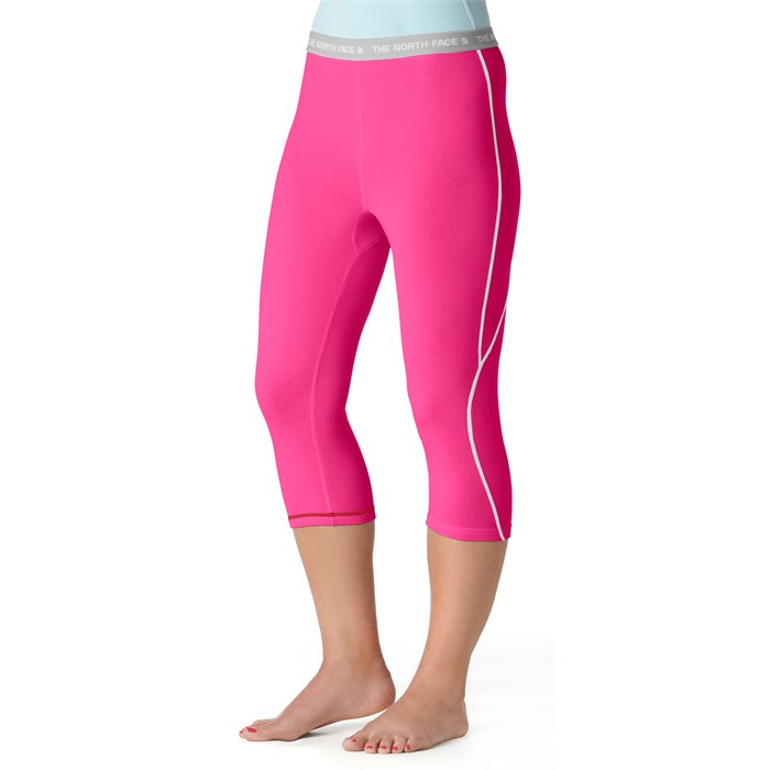 The North Face - Warm Tights - Women's