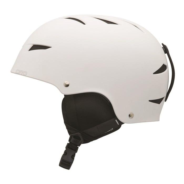 Giro - Encore 2 Helmet