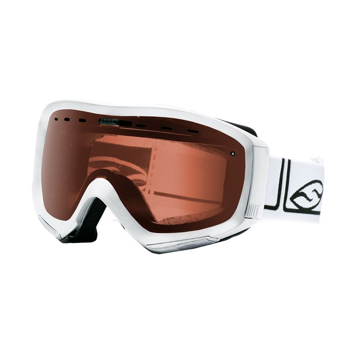 Smith - Prophecy Polarized Goggles