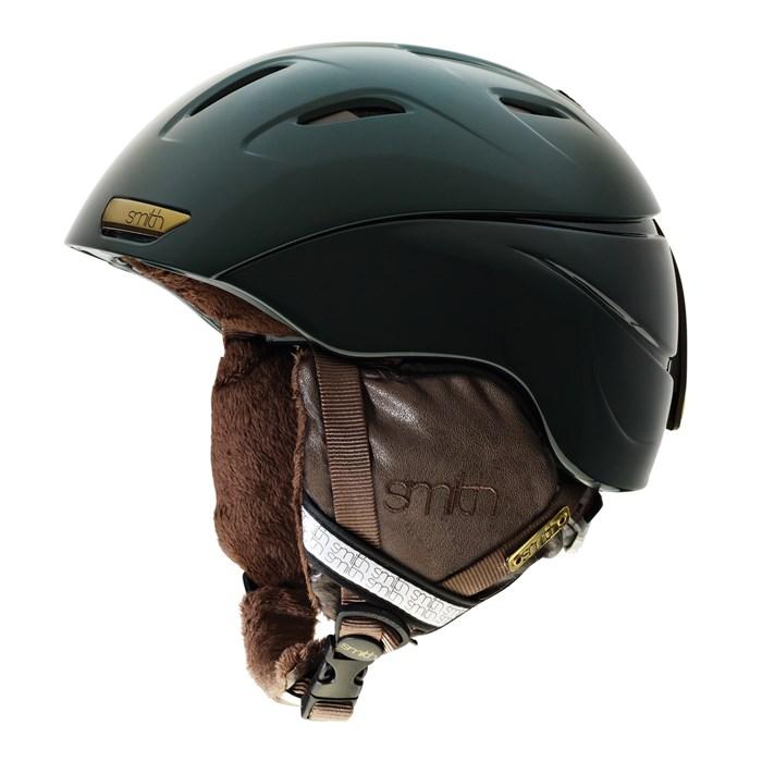 Smith - Intrigue Helmet - Women's