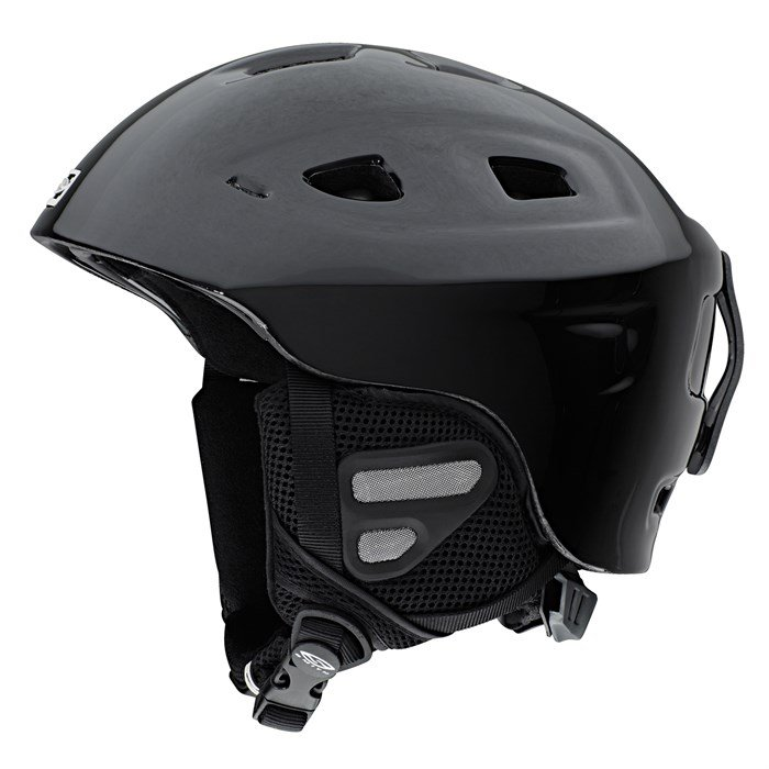 Smith - Venue Helmet