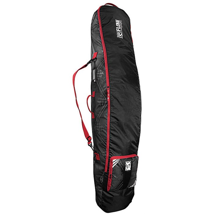 Flow Snowboard Travel Bag
