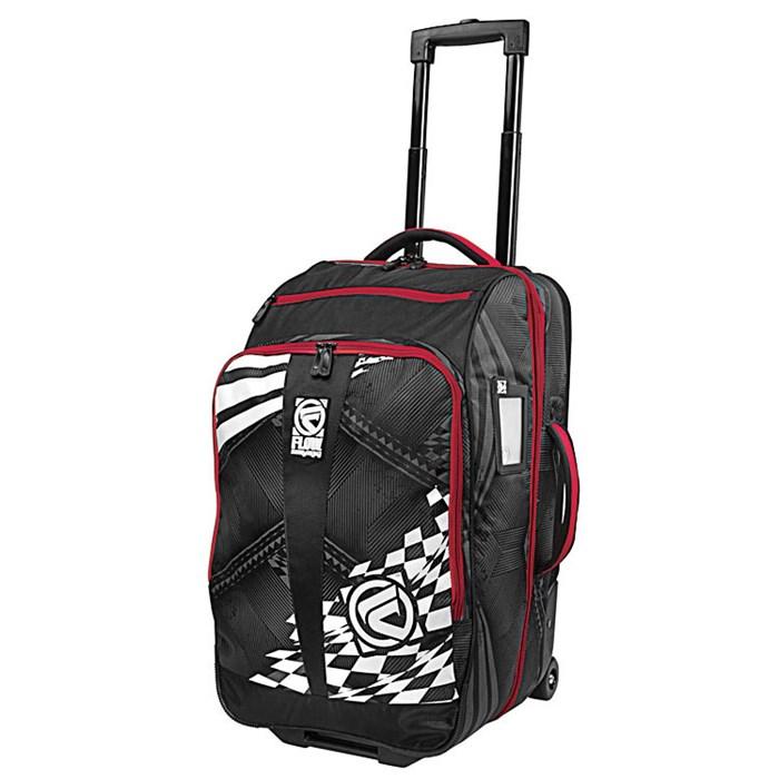 Flow - Weekender Bag