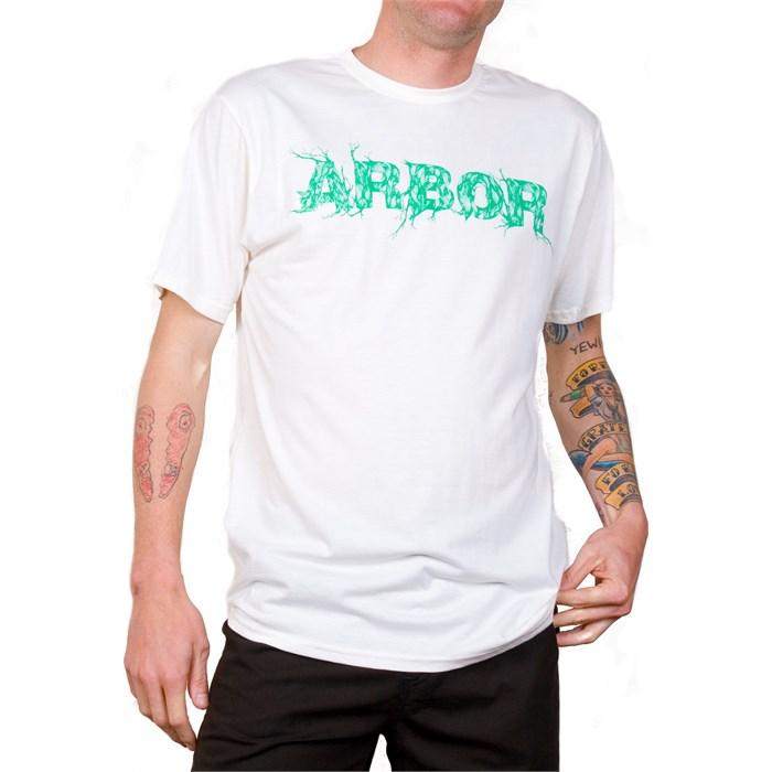 Arbor - Reclamation T Shirt