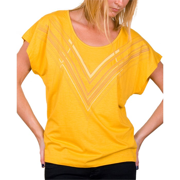 Arbor - Avalon T Shirt - Women's