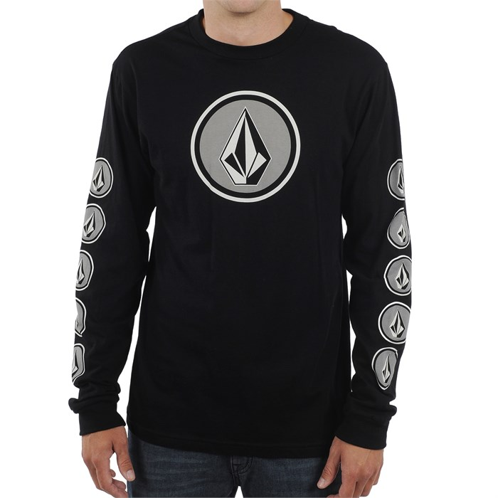 Volcom - Cognito Long Sleeve Shirt