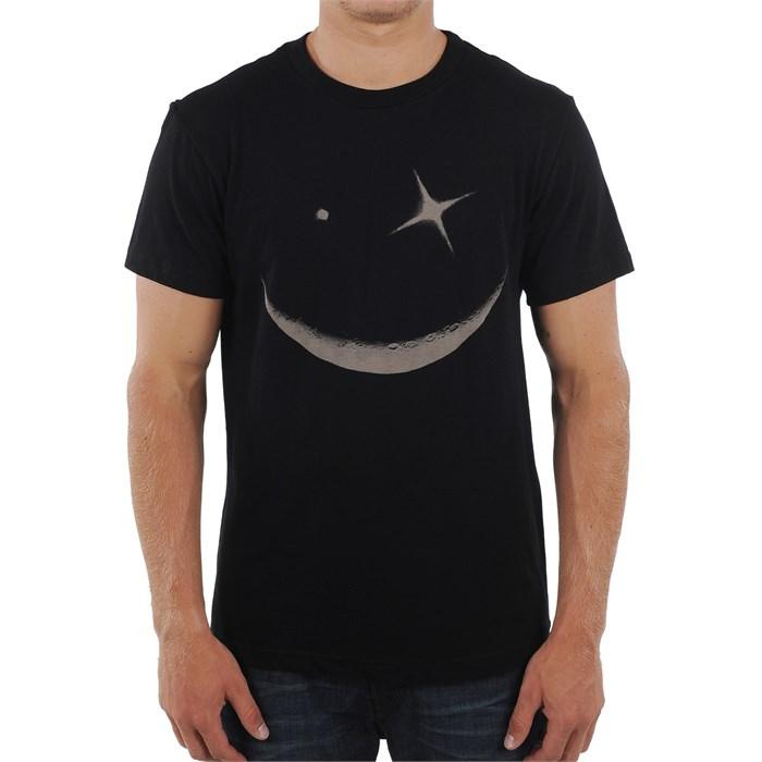 Volcom - Moon Me T Shirt