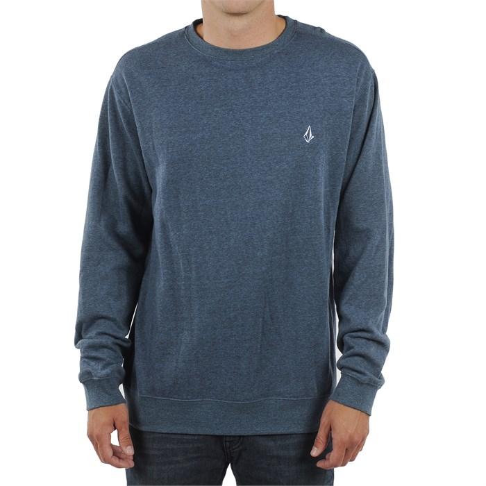 Volcom - Gotta Crew Sweater