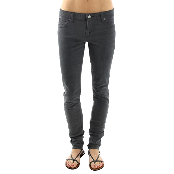 RVCA - Nova Jeans - Women's