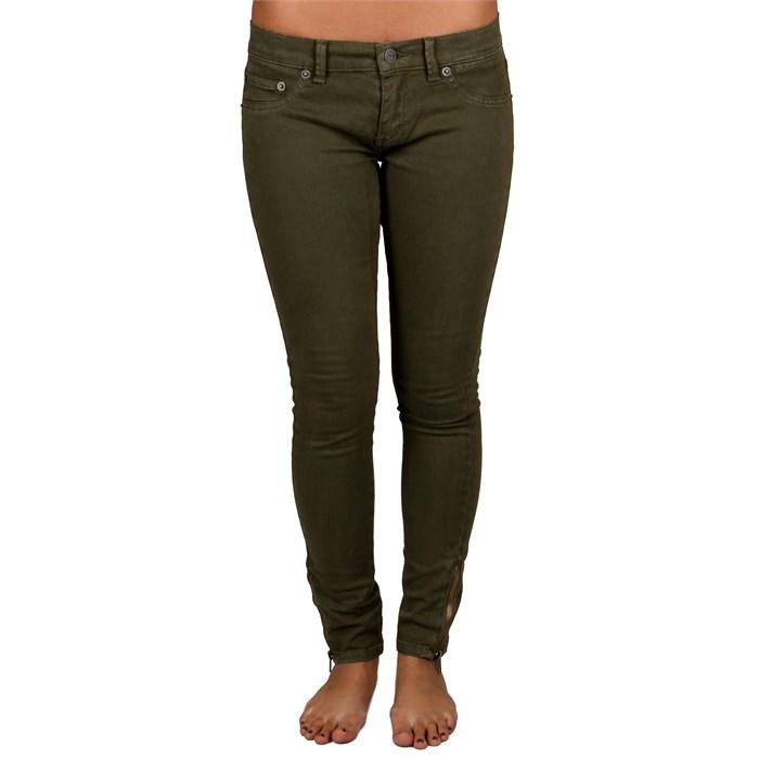 RVCA - Providence Pants - Women's