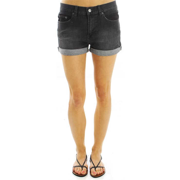 RVCA - Adversary Shorts - Women's