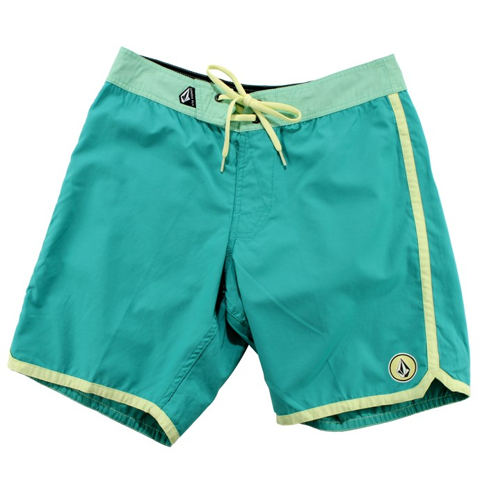 Volcom - Dredge Boardshorts