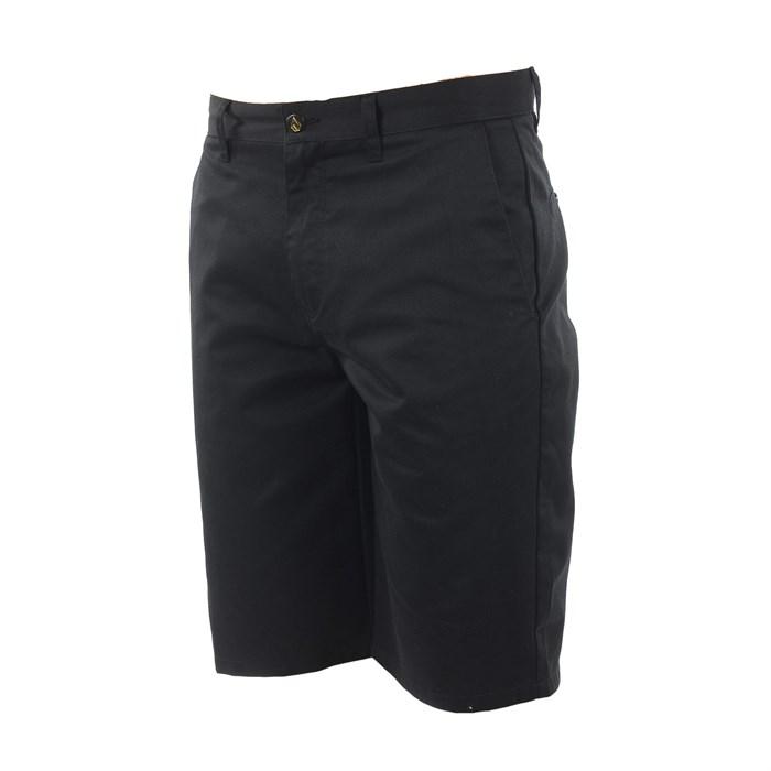 Volcom - Frickin Modern Chino Shorts