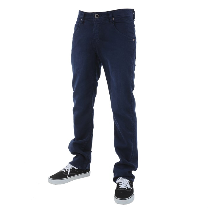 Volcom - Nova Jeans