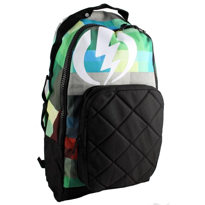 Electric - MK1 Backpack