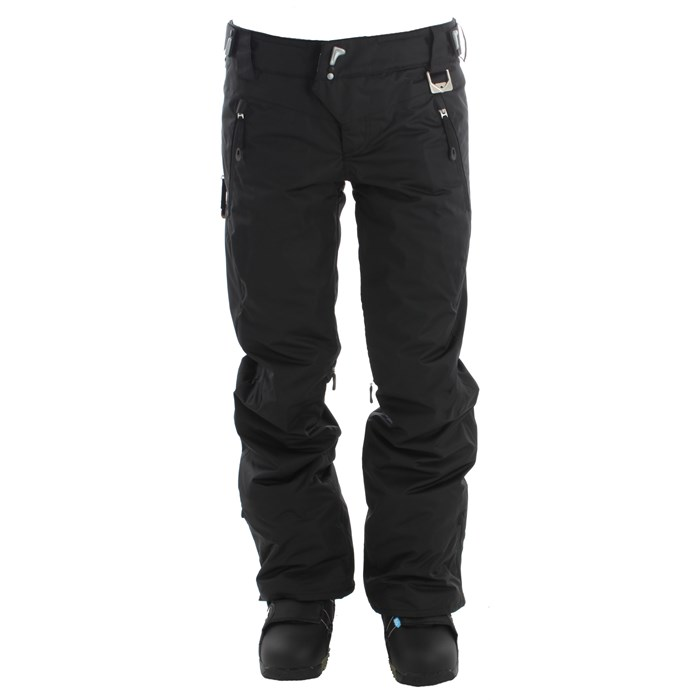 Oakley - Blocks Pants - Women's