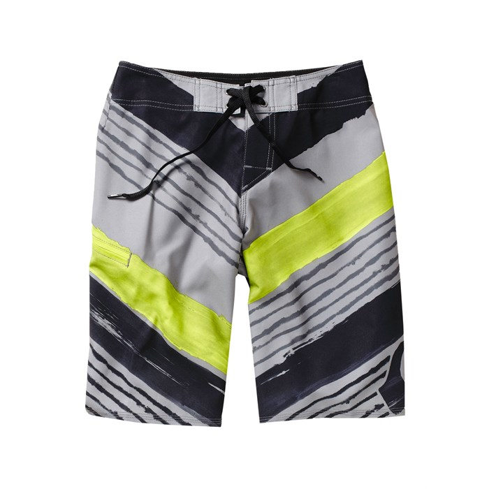 "Quiksilver - Overdrive 22"" Boardshorts"