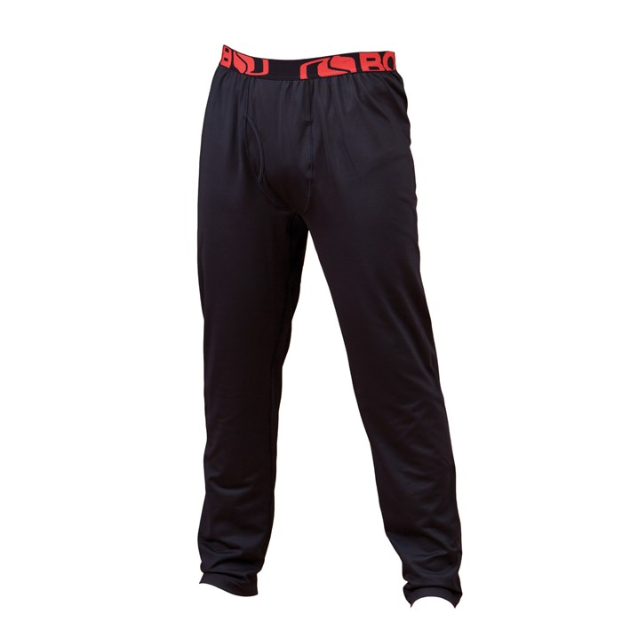 Bonfire - Baselayer Pants