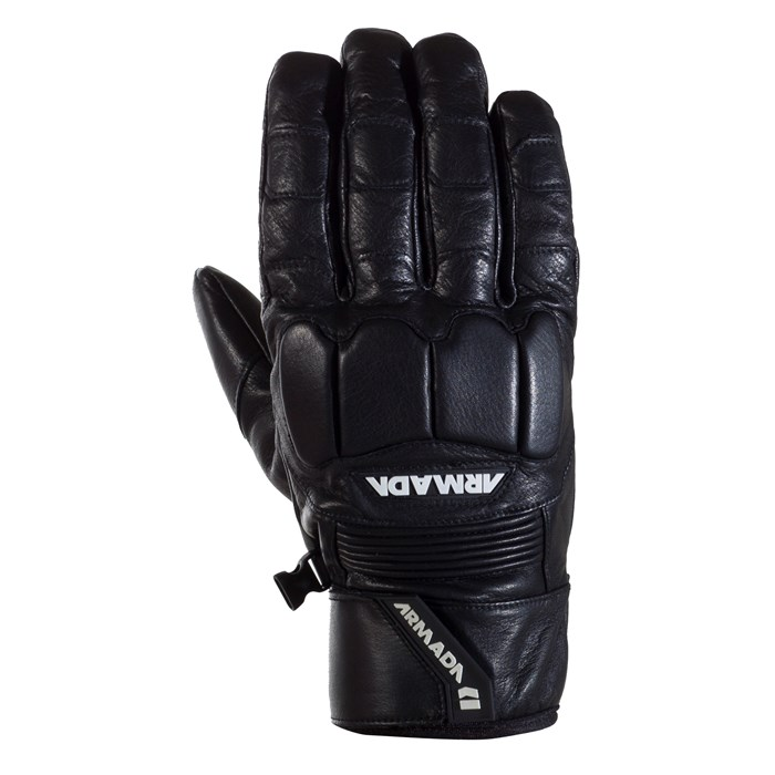 Armada - Riot Gloves
