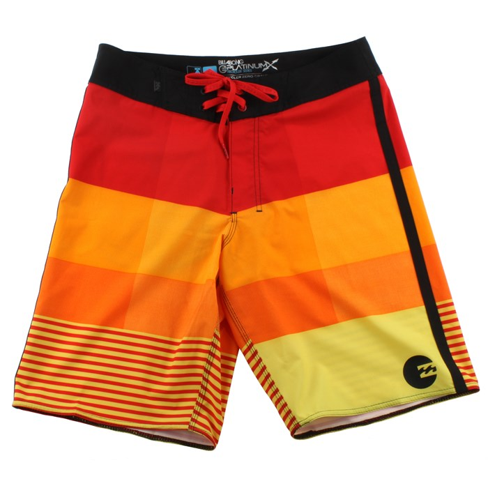 Billabong - Komplete Boardshorts