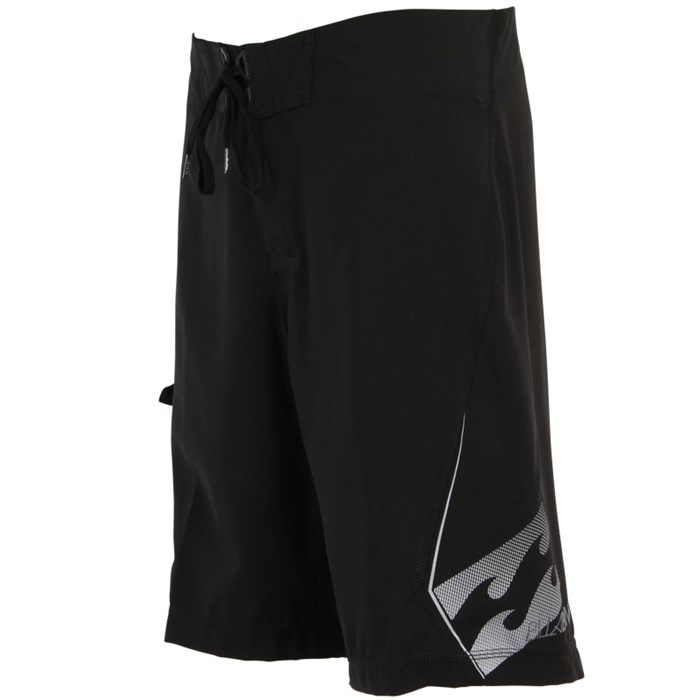 Billabong - All Day Boardshorts